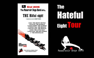trailer hateful eight