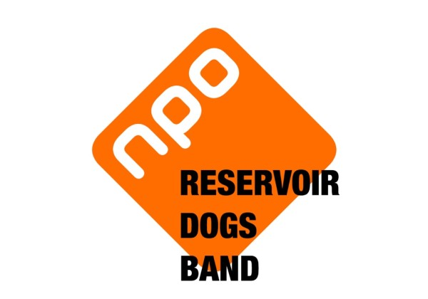 Reservoir Dogs Band at NPO 1!