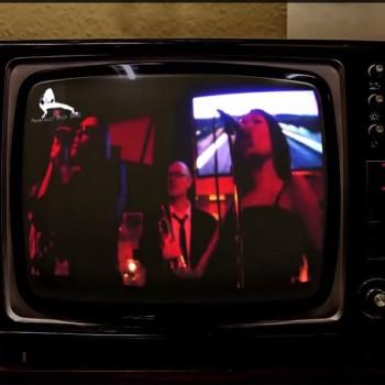 Video Reservoir Dogs Band 'Woo Hoo'.