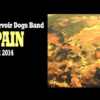 RDB Spain Tour Video